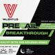 Valentus Breakthrough AM/PM