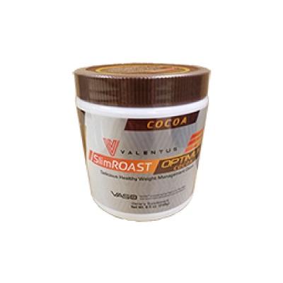 valentus Slimroast Cocoa